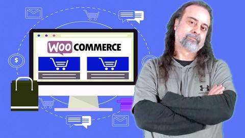 Crea facilmente un e-commerce per WordPress con WooCommerce