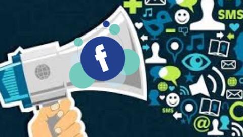 Publicité Facebook Ads : Guide Complet pour Vendre en 2021