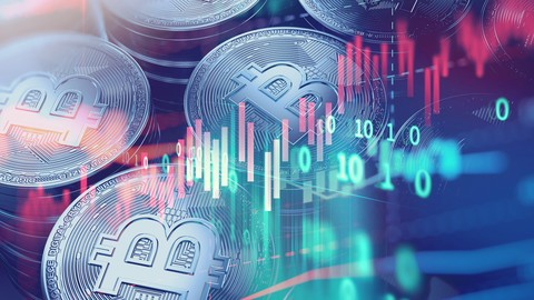 Blockchain for Business: How To Make Money With Blockchain