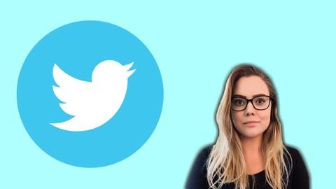 Twitter Social Media:Master The Social Media App Twitter