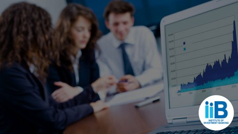 Financial Modeling and Valuations