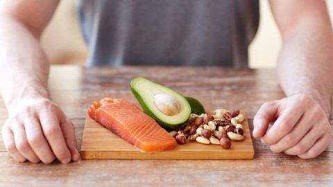 Keto Kickstart: Get Faster Weight Loss With A Ketogenic Diet