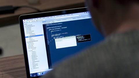 Aprender OWASP TOP TEN en .NET para principiantes