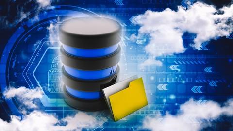 Banco de dados com SQL Server 2017 - Do Novato ao DBA