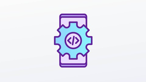 The Complete Flutter App Development Course for Android, iOS