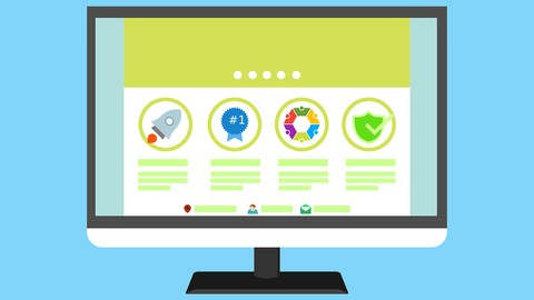 Web Hosting - Create And Host Your Website Online!