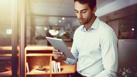 Start A Successful Business: Best Questions 4 Small Business