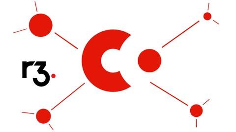 R3 Corda - Build Blockchain / DLT apps.
