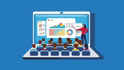 En Hızlı Tekniklerle Etkileyici PowerPoint Sunumları