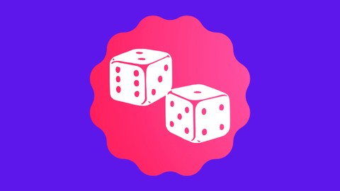 Basics Of Probability : Learn With Probability Examples