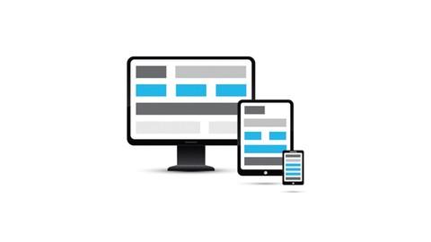 E-commerce site KinoMania – put Bootstrap to practice