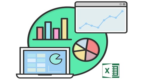 Excel Data Cleaning Fundamentals