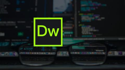 零基礎學習前端HTML+CSS 到完成整站搭建-UI Design User Interface設計師必修課