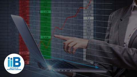 Trading with Technical Analysis