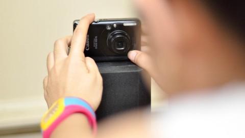 Learn Video Marketing In A Single Weekend