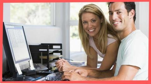 Afiliado maquina de vendas- negocio online marketing digital