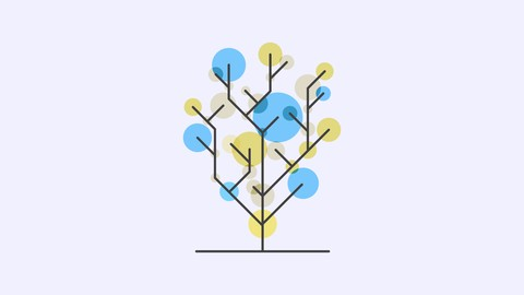 Tree Data Structure and Algorithms