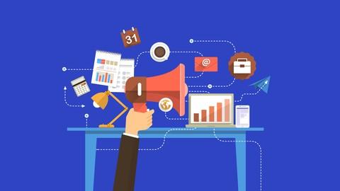 Facebook Ads Google My Business & Google Ads (Adwords) 2020