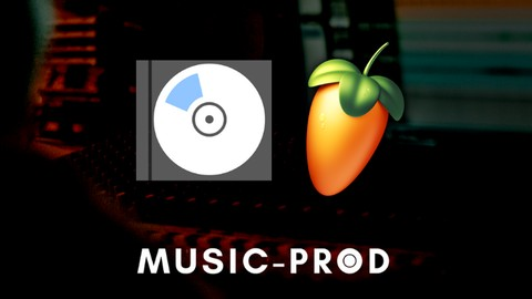 FL Studio 201 Masterclass - Music Production in FL Studio 20