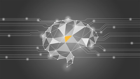 Machine Learning With TensorFlow: The Practical Guide