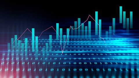 Binary Options Trading: The RVS Strategy for Trading Profits
