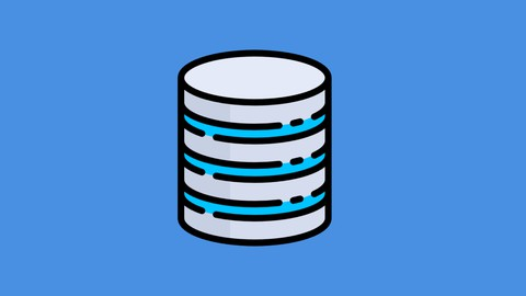 Learn MariaDB SQL for beginners from scratch