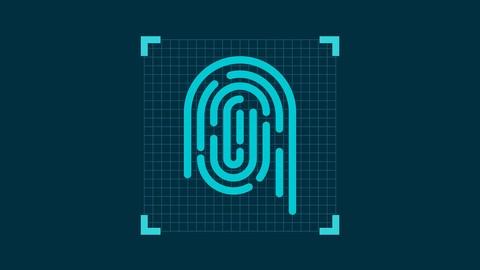 Kali Linux: Network Scanning, Pentesting & Digital Forensic