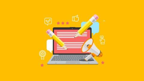 はじめての人のGoogle広告入門!Google広告の初期設定から基本操作まで学び広告を出稿する手順を解説