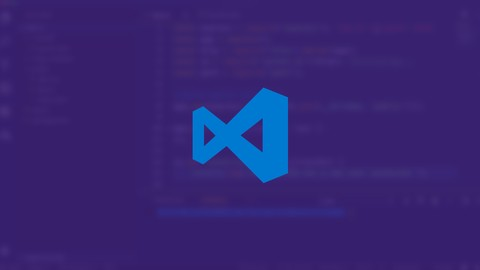Learn Visual Studio Code (2020)