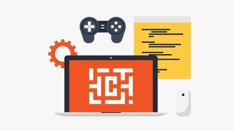 Welcome To Game Design - Master Videogame Design