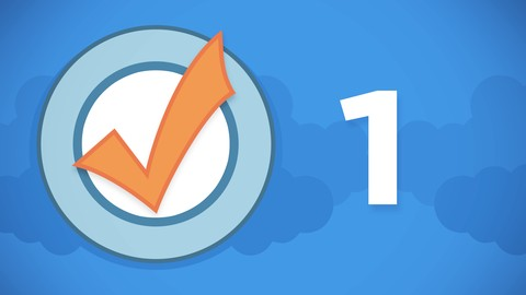 Salesforce Certified Advanced Administrator - Part 1