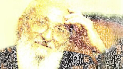 Curso Pedagogia da Autonomia, de Paulo Freire