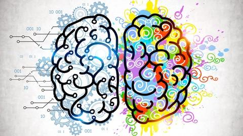 SESGOS psicológicos, falacias lógicas y modelos mentales