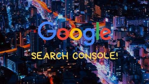 Neue Google Search Console für Einsteiger - Webmaster Tools