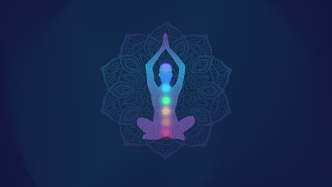 Chakra Healing Practitioner Certification