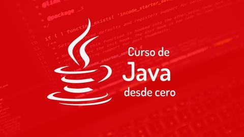 Introducción a Java -Inicia en Lenguaje de Programación Java