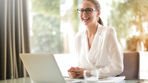 How to Grow Your Virtual Assistant Business Sustainably