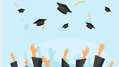 Study Skills - Improvement And Development