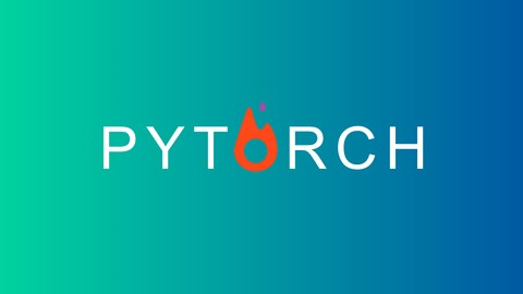 PyTorch for Deep Learning and Computer Vision