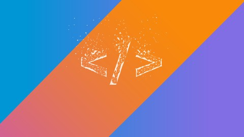 Kotlin: Master Kotlin Programming - Step by Step Guide!
