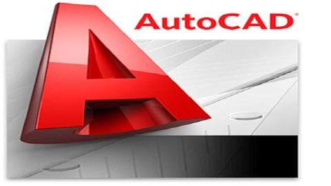 AutoCAD Basic
