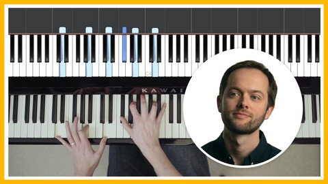 How to Practice Piano for Composers