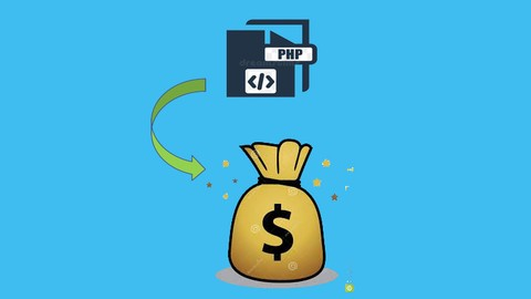 How to Make Money Using a PHP