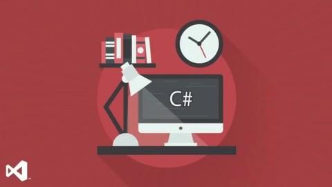 Sistemas Avançados com C# - Uploads e Relatórios