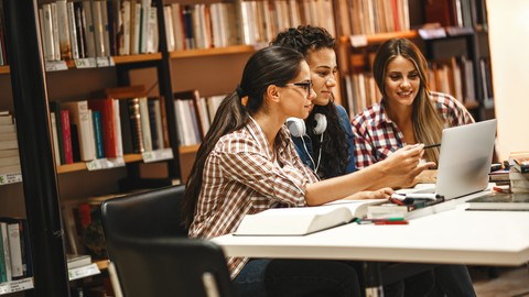 GNS3 Certified Associate Exam Official Course (GNS3A).