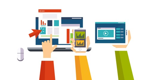 Content Marketing tecniche per scrivere contenuti per il Web