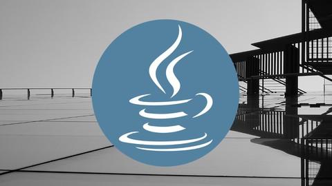 IntelliJ IDEA | Your Beginner Java Programming Course