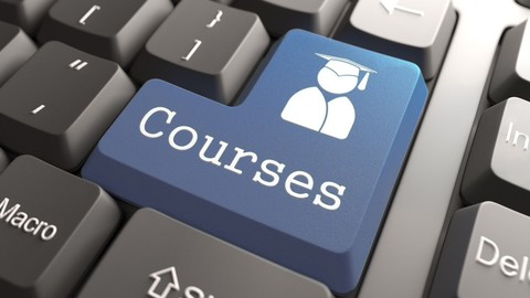 Como crear un curso con Exito en Udemy ( Unofficial )