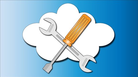 AWS Cloud Management Tools and Services