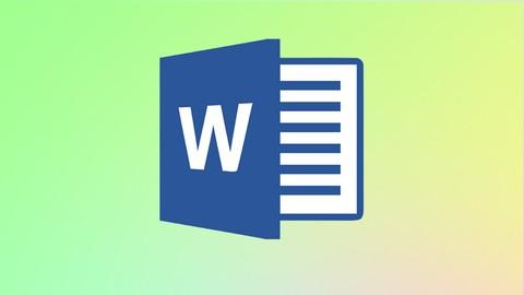 初めてのWord(ワード)講座 ワードの使い方を習得して綺麗な文書を作成しよう!